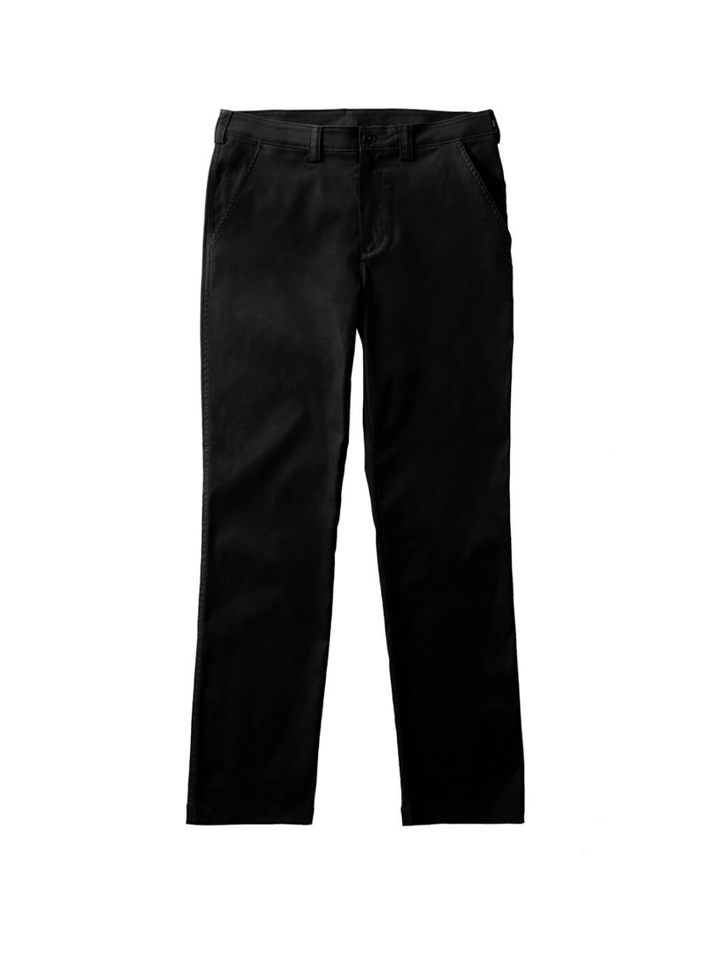 Aether men's cycling pants