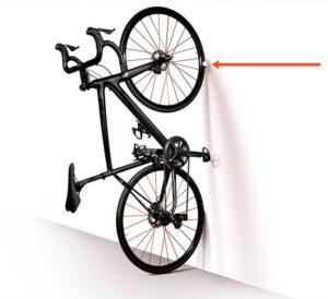 Clug Bike Clip 25 00