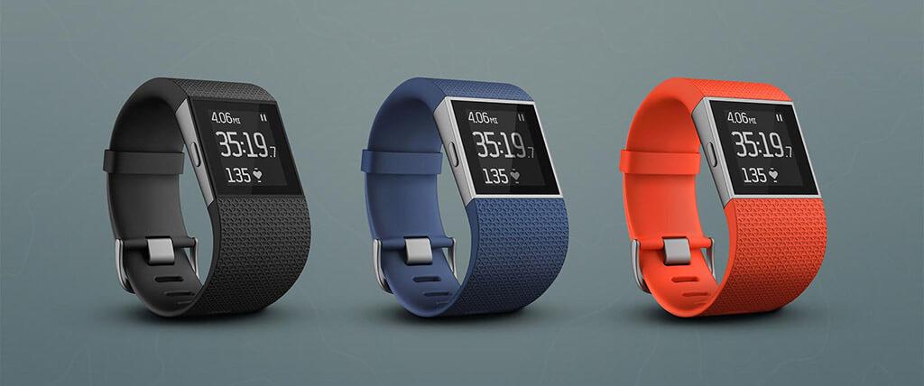 Fitbit_Surge_WEB