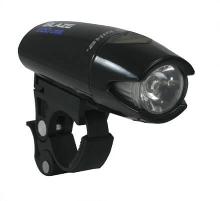 Planet Bike Blaze 180, Planet bike bike lights