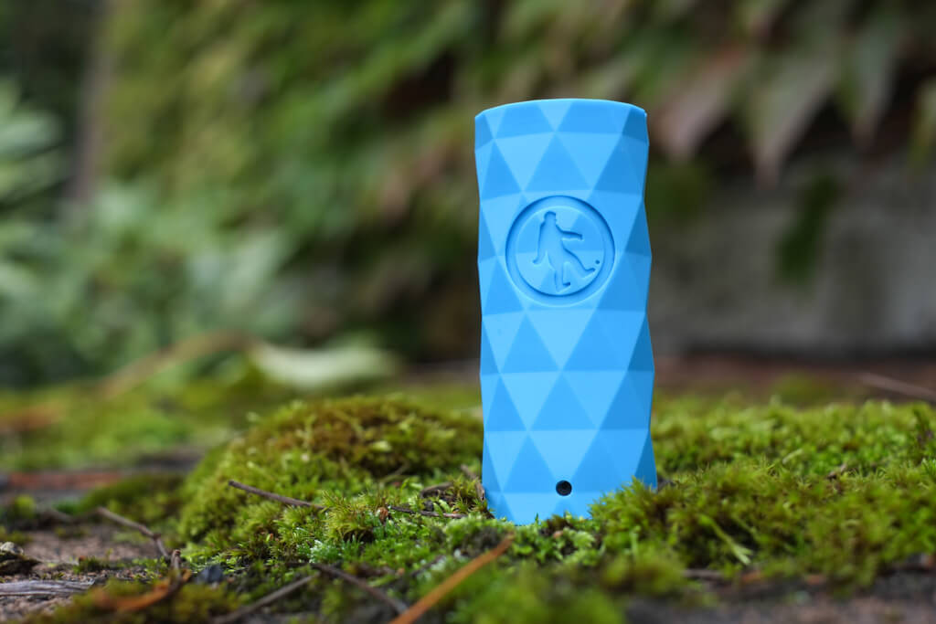 Outdoor Tech Buckshot Wireless Speaker Review