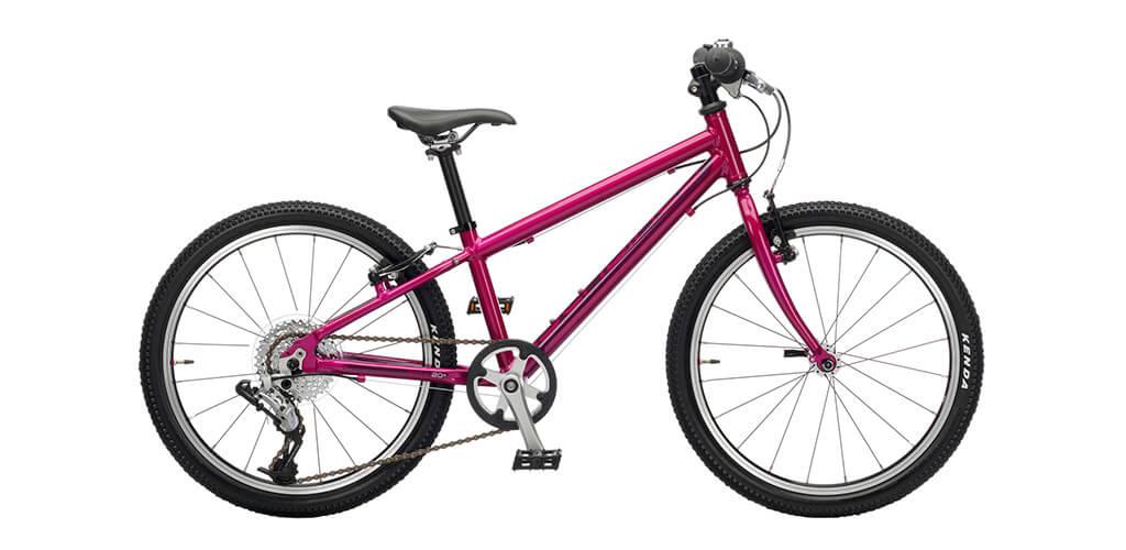 Isla Bikes Beinn Kids Bike