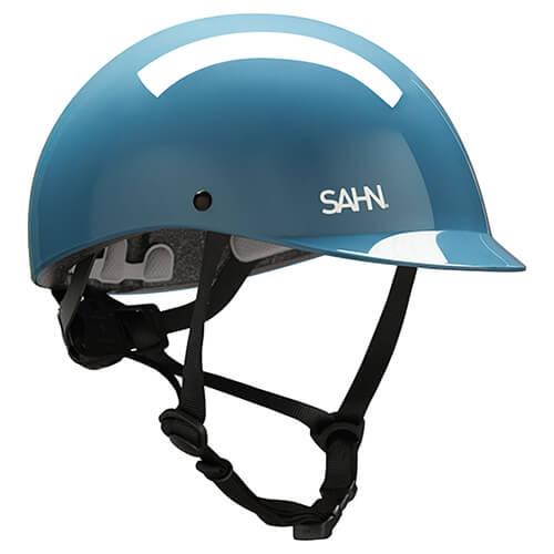 Sahn Bike helmets