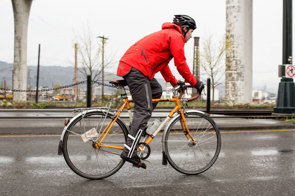 Image result for Cycling accessories used while Cycling