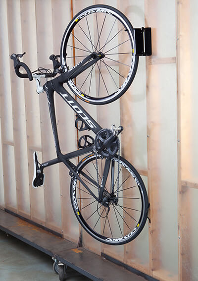 Bicycle storage solutions momentum mag feedback sports velo hinge solutioingenieria Image collections