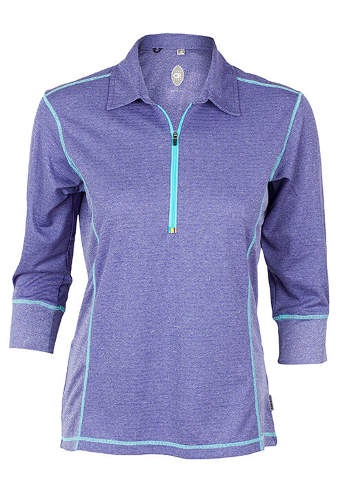 Club Ride Women's Cycling Apparel