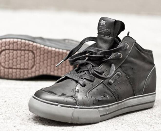 DZR H2O sneaker