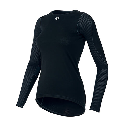 Shimano_Pearl_Baselayer_main