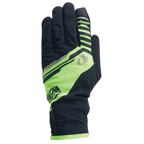 Pearl Izumi Waterproof Cycling Gloves