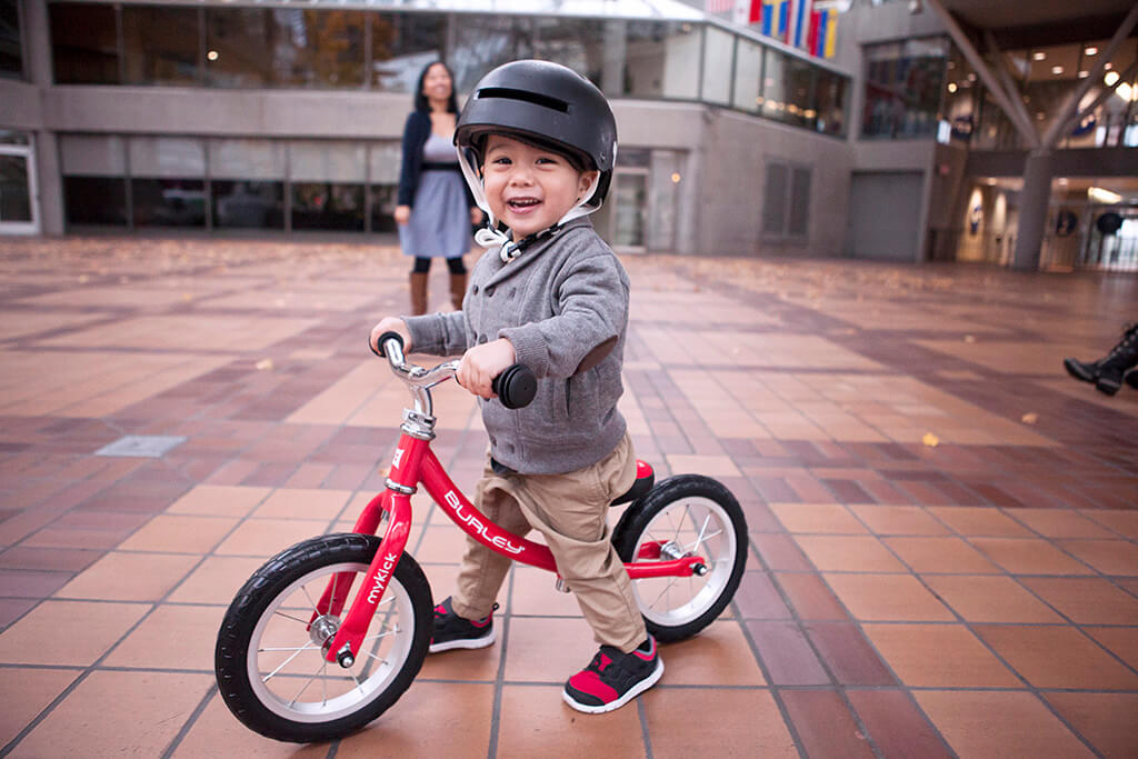 Everything You Need To Know About Kids Bikes Momentum Mag