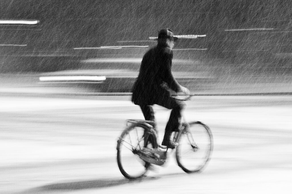 The Winter Cycling Congress Arrives in The Twin Cities Next Week