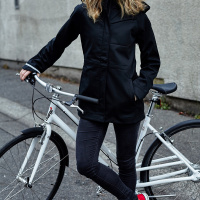 Mia-Melon-Commuter-156-3