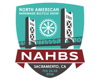 NAHBS 2016 is Set to Host a Record Number of Countries