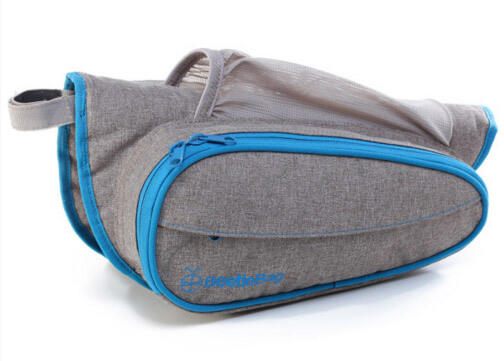 Beetlebag frame bag