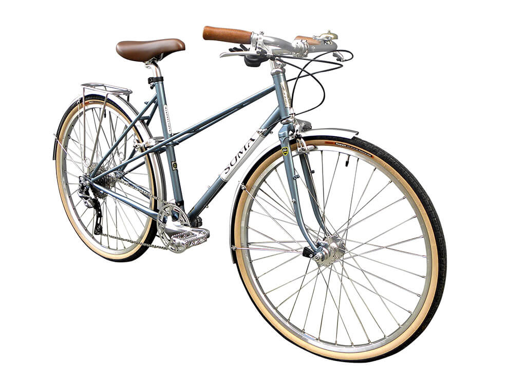 14 City and Commuter Bikes to Get You Where You Need to Go