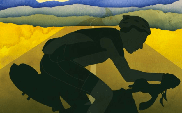 Best Bicycle Documentaries on Netflix Right Now