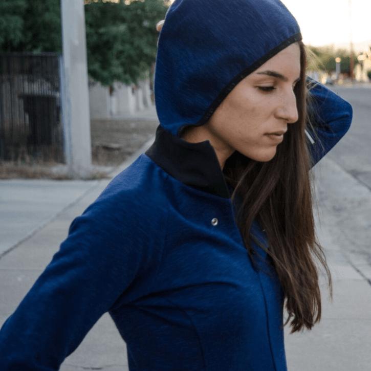 Primal's Ella Hoodie Review