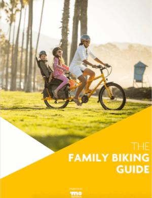 Yuba Family Guide
