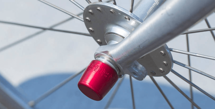 ABUS NutFix Component Lock Review