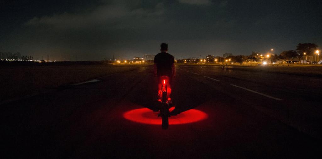 Tern Vizy Light Bicycle