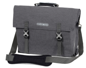 Ortlieb Commuter Bag