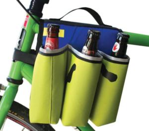 Green Guru Bags The Sixer