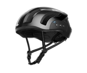 Sena X1 Cycling Helmet