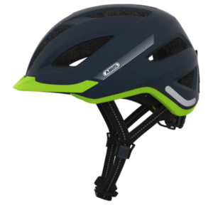 ABUS Pedelec Helmet