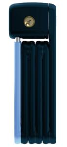 ABUS BORDO Lite 6055 Mini