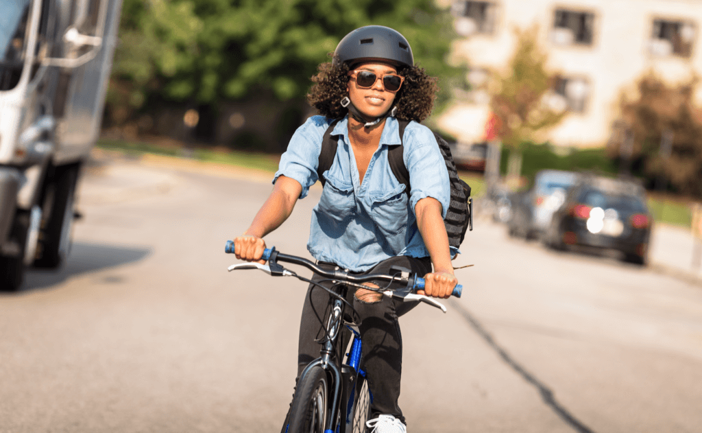 Schwinn City Bicycle Commuting Essentials