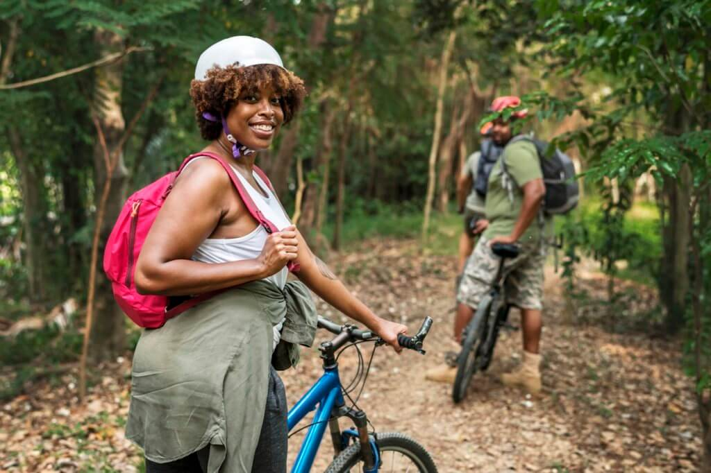 Schwinn How To Travel With Bike