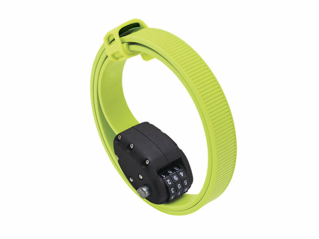 Ottolock 2018 Cyclist Holiday Gift Guide