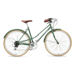 5 New City Bikes for Under $500