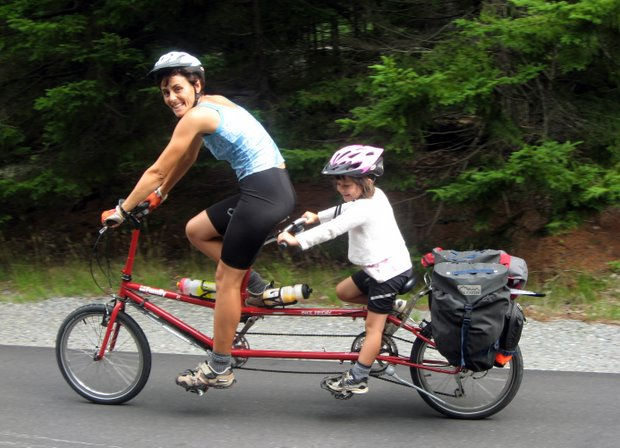 1d9748aac9e How To Camp with Your Family by Bike