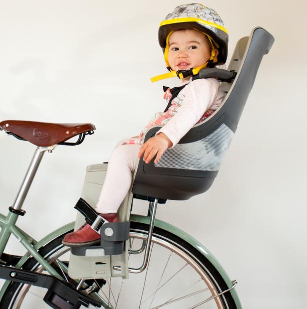 Bobike mini | Our Little Lambkins | Bike, Transportation