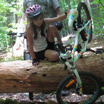 How to Choose a Lightweight Kids' Bike