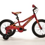Opus Scout 16-inch Kids Bike Review