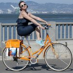Cyber Cyclists – Mozilla's Employee Bike Share