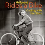 Good Read – Hollywood Rides a Bike