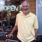 Vancouver Arts Club Theatre Company's Bill Millerd