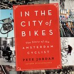 Good Read – In the City of Bikes