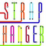 Good Read – Straphanger: Saving Our Cities and Ourselves from the Automobile