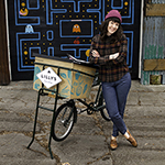 How to Start a Bike-Based Business
