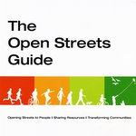 How to Start Your Own Open Streets Event