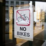 Bike-ccessible Buildings Mandatory in San Francisco