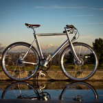 Schindelhauer Ludwig XIV: The Luxury Bike of Bikes