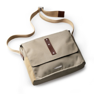 Brooks England Utility Line of City Bags