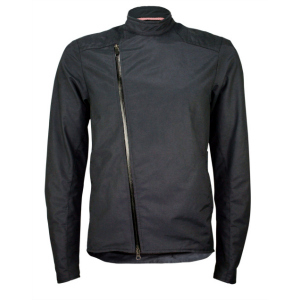 Café du Cycliste Geraldine Jacket Review