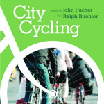 Good Read – City Cycling