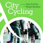 Good Read – City Cycling